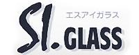エスアイガラス