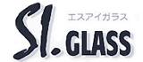 ステンドグラス 窓の販売 / エスアイガラス