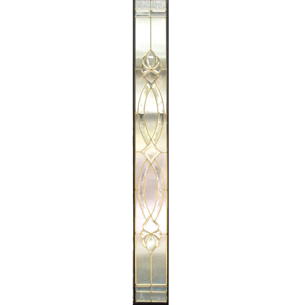 即納 本ステンドグラス SH-J01
